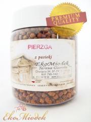 Pierzga pszczela Premium 350 g SŁOIK