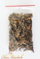 Propolis woreczek 50 gram