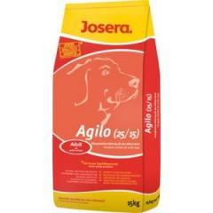 Karma Josera Agilo 15kg
