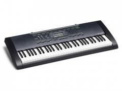 Keyboard Casio CTK-2000
