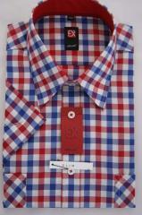 Koszula AL 81617 V-2