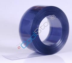 Folia Chłodnicza (standard) PVC (200x2)