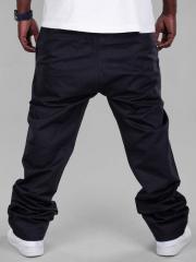 Spodnie Working Man 2 Chino Navy