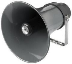 Głośnik tubowy IT-30