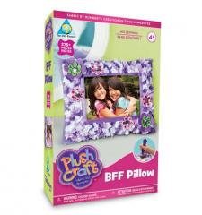 BFF Pillow - Ramka na zdjęcia