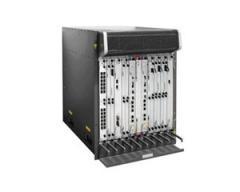 Router Huawei Quidway NE40E-X8