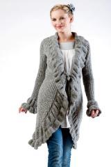 Sweter Ines