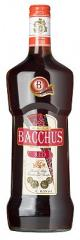 Bacchus Red Vermouth
