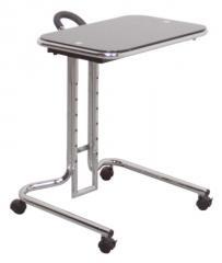 Avante Laptop Desk U stolik pod laptopa