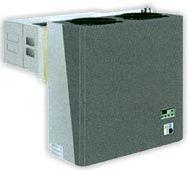 Monobloki w wersji kompaktowej lub rozdzielczej