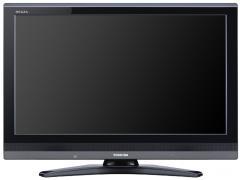 Telewizory TOSHIBA