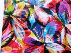 Papier ozdobny kolorowy