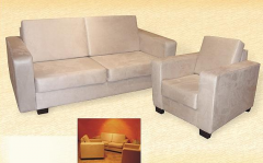 Household furniture for relaxing