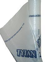 Folie dachowe Tytan 110