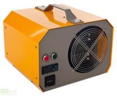 Generator Trioxygen 10 duo