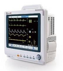 Kardiomonitor BeneView T5