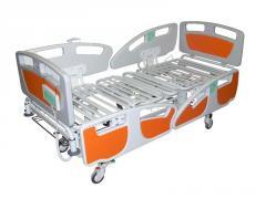 Łóżka szpitalne » Łóżko szpitalne TREND 2C