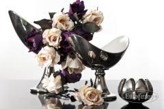 Kwiaty dekoracyjne