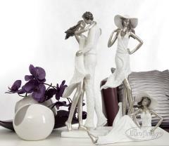 Ceramika dekoracyjna, ceramika artystyczna,