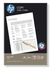 Papiery biurowe HP Copy Paper
