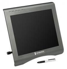 Interaktywny tablet LCD Interwrite Panel