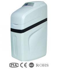 Zmiękczacz do wody 12,5 l- 25l