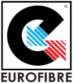 wełna mineralna szklana Eurofibre