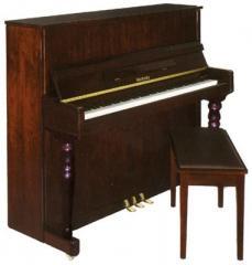 Pianino Suzuki AU310 Pianino