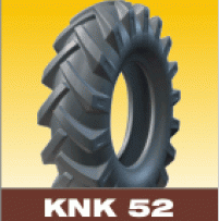 Trunks for agricultural machines