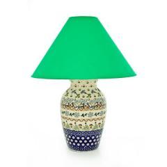 Lampa antyczna