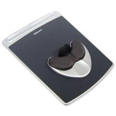 Podkładki pod mysz Health-V Easy Palm Glide
