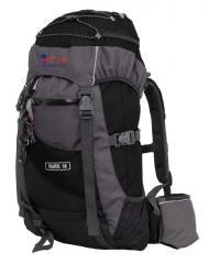 Plecak Guide 35 l