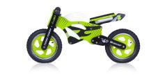 Rowerek biegowy Racer EasyGo