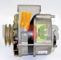 Alternator Volvo 240 2.3 08.80-07.81