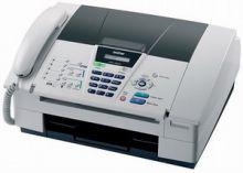 Fax atramentowy 1840CPodstawowe funkcje urządzenia