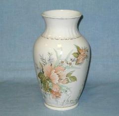 Porcelain products