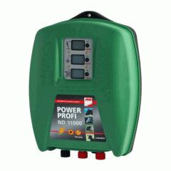 Elektryzator 230V ND 11000