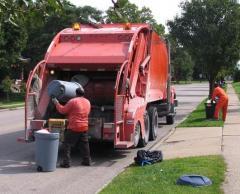 Linie do recyklingu tworzyw sztucznych