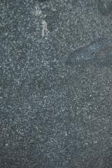 Łupek - Sablino ciemny