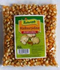 Kukurydza popcorn 500 g