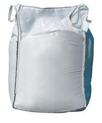 Kontenery elastyczne Big Bag