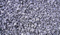 Eko - groszek w workach lub luzem 10 - 25 mm
