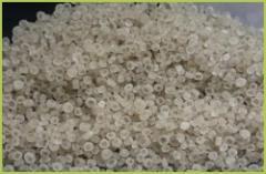 Sulfate of ammonium