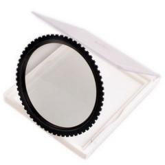 Filtr polaryzacyjny kołowy Cokin P
