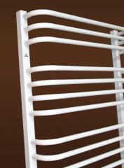 Grzejnik łazienkowy RSC