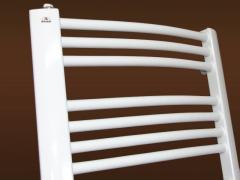 Grzejnik łazienkowy RST