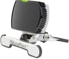 SmartNav AT - myszka sterowana za pomocą ruchu