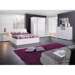 Sypialnia IVA