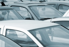 Automobile gaskets