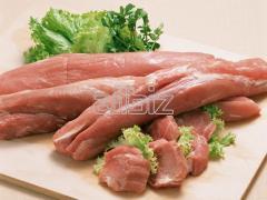 Cielęcina świeża mięso od polskich producentów